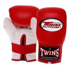 Бутылка для воды UZspace 3037 650 мл (розовая)