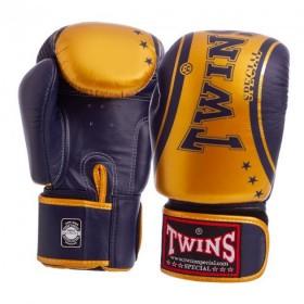 Бутылка для воды UZspace 3026 500 мл (розовая)