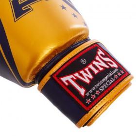 Бутылка для воды UZspace 3026 500 мл (серая)