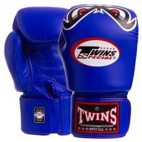 Бутылка для воды UZspace 3026 500 мл (голубая)