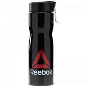 Бутылка Reebok