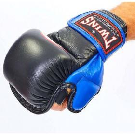 Спортивная бутылка Adidas Trail