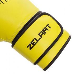 Полотенце Adidas Towel Large