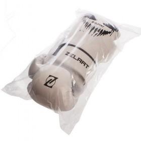 Повязка на голову Adidas Terrex Trail