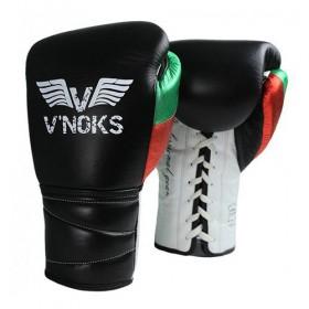 Пояс атлетический MadMax КОЖАНЫЙ MFB 245 (S) - черный