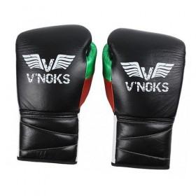 Пояс атлетический MadMax КОЖАНЫЙ MFB 245 (L) - черный