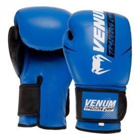 Пояс атлетический MadMax MFB 313 (XS) - черный