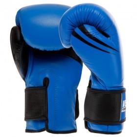 Пояс атлетический MadMax MFB 313 (S) - черный