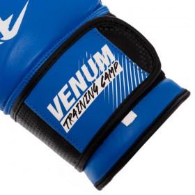 Пояс атлетический MadMax MFB 313 (M) - черный