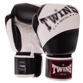 Полотенце MadMax MST 720