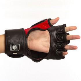 Сумка-рюкзак Deuter Aviant Duffel Pro 40 7000 black