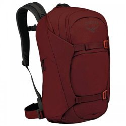 Рюкзак Osprey Metron Crimson Red