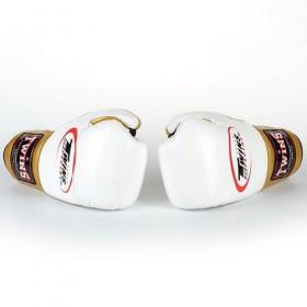 Рюкзак Osprey Daylite Plus 20 Amulet Purple