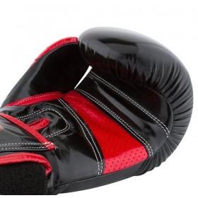 Рюкзак Osprey Axis