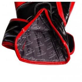 Рюкзак Osprey Apogee Cypress Green