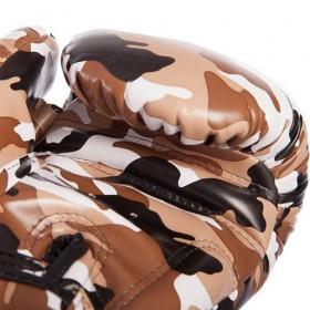 Сумка-рюкзак Deuter Aviant Duffel Pro 90 2243 khaki-ivy