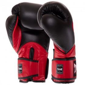 Рюкзак Deuter Aviant Carry On Pro 36 7000 black