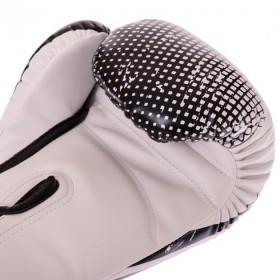 Поясная сумка Inov-8 All Terrain 3