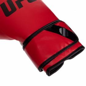 Сумка через плечо Puma Originals Portable Retro