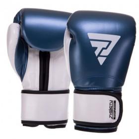 Рюкзак Joma ESTADIO III 400234.116
