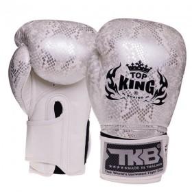 Спортивная сумка Adidas Training