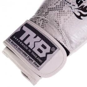 Спортивная сумка Adidas Football Street