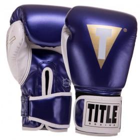 Спортивная сумка Adidas Football Icon