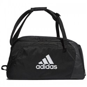 Спортивная сумка Adidas Endurance Packing System