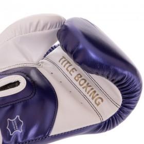 Спортивная сумка Adidas 3S CVRT DUF L