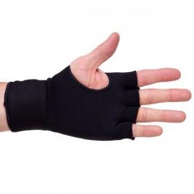 Сумка спортивная Pro Touch FORCE Teambag