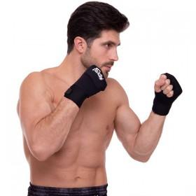 Сумка Nike NK BRSLA XS DUFF AS