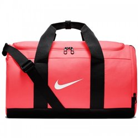 Сумка Nike W NK TEAM DUFFLE AS