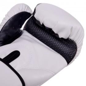 Сумка спортивная Nike NK BRSLA S DUFF AS