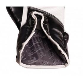Сумка Nike NK BRSLA S DUFF AS