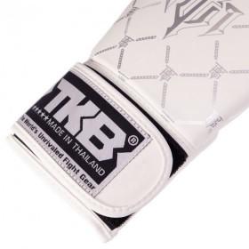 Сумка спортивная Nike W Nk Gym