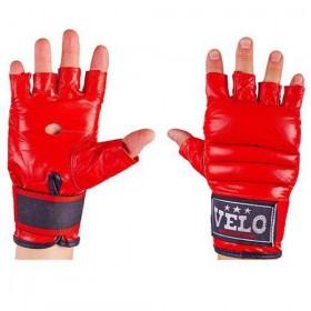 Сумка спортивная Nike NK BRSLA M