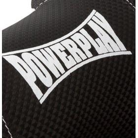 Сумка спортивная Nike NK BRSLA M DUFF AS