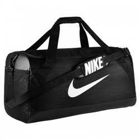 Сумка спортивная Nike NK BRSLA L