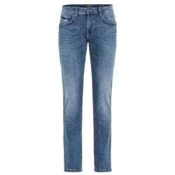 Перчатки для тренинга Nike WOMENS PERF WRAP TRAINING GLOVES XS