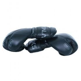 Сумка Converse Cross Body 2