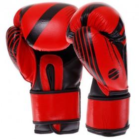 Сумка спортивная Nike W NK GYM CLUB
