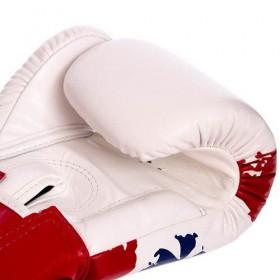 Сумка Osprey Transporter Global Carry-On 38 Ruffian Red