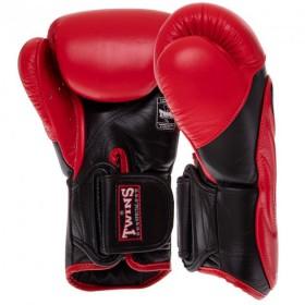 Спортивная сумка NIKE Heritage Floral