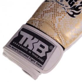 Сумка PUMA Plus Sports Bag II