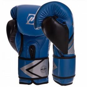 Сумка Thule Chasm M-70L - Bluegrass