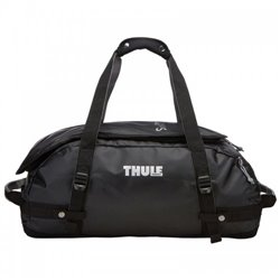 Сумка Thule Chasm S-40L - Black