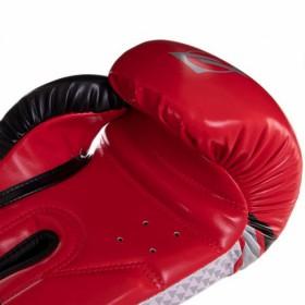 Сумка Nike W NK LEGEND TOTE