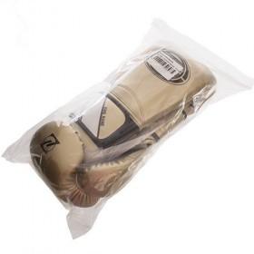 Сумка Nike W NK RADIATE TOTE - GFX