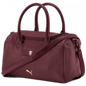 Сумка Puma SF LS Handbag