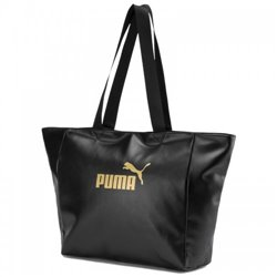 Сумка Puma WMN Core Up Large Shopper